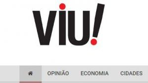 IAPA rejects judicial harassment of Brazilian media outlet