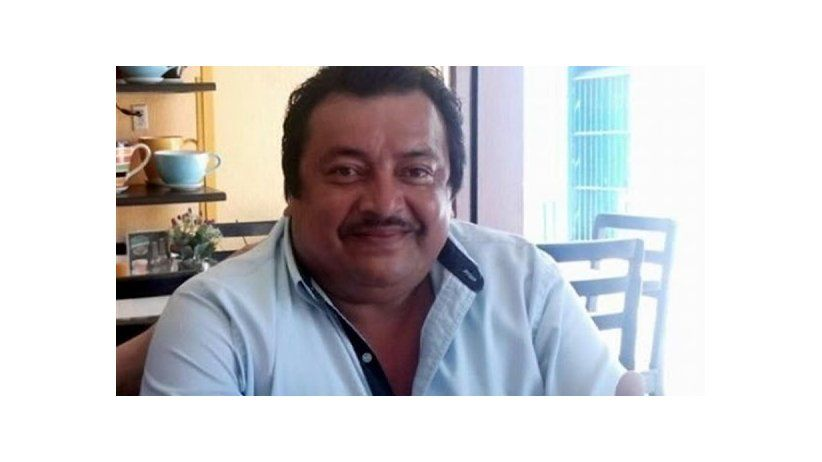 Mexico: IAPA protests murder of journalist