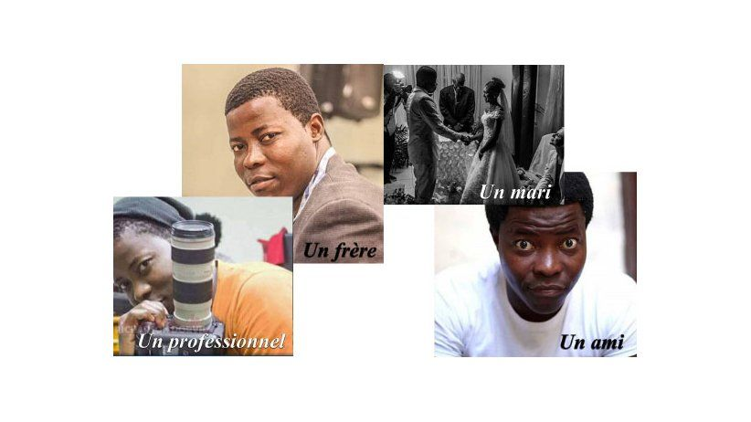 IAPA concerned at disappearance 13 days ago of Haitian news photographer