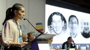 IAPA Mission to Ecuador
