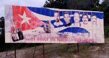 For Cuba Constantín
