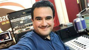 IAPA condemns murder of journalist in Mexico