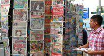 Perú - medios (Foto Andina,  tomada de Semana Económica).jpg