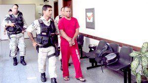 Acusado de matar jornalista é condenado a 16 anos de prisão