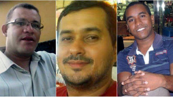 ANJ registra crescimento no número de assassinatos de jornalistas em 2015