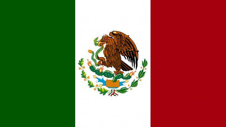 2013 – Reunião de Meio de Ano – Puebla, México