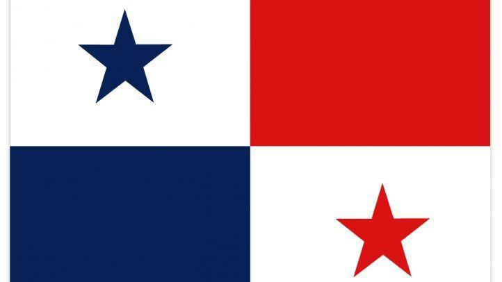 2015 – Reunião de Meio de Ano –Panamá, Panamá