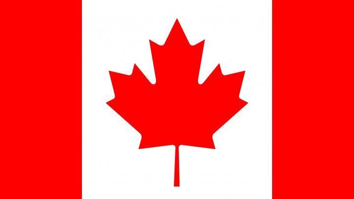 1994 – Assembléia Geral – Toronto, Canadá