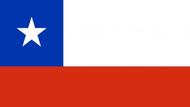 2014 – Assembléia Geral – Santiago, Chile