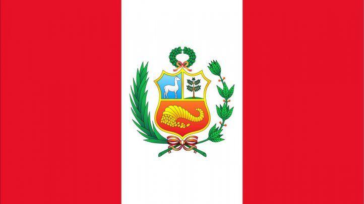 2011 - Assembleia Geral - Lima, Perú
