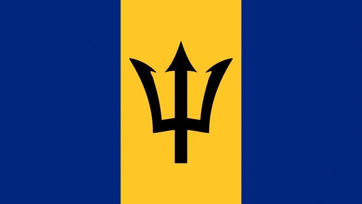 2014 - Reunião de Meio de Ano - Bridgetown, Barbados