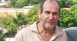 SIP condena assassinato de jornalista no Brasil; pede investigação e justiça