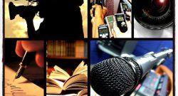 SIP abre inscrições para o concurso Excelência Jornalística 2018