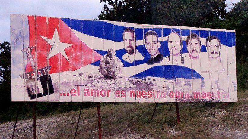 Jornalistas não esperam melhorias com a saída de Castro do poder