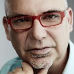 Eduard Ramos Soldevila