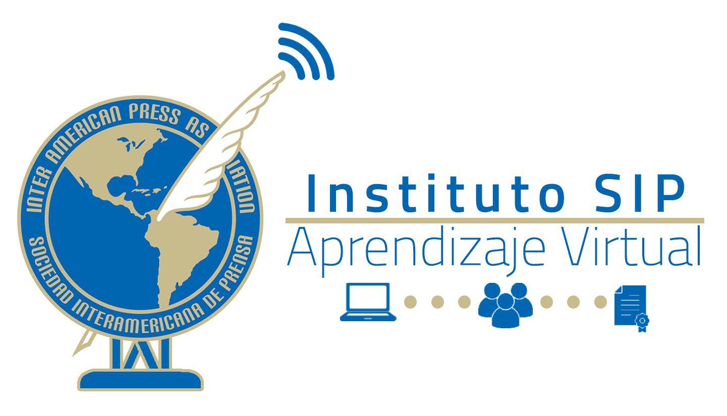 instituto SIP