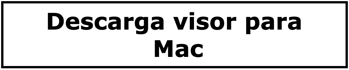 Descarga MAC