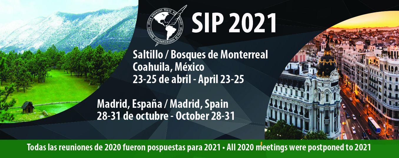 Banner Asambleas 2021