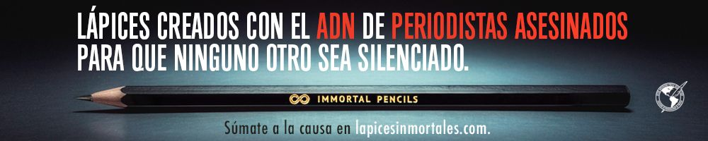 Banner Lápices Inmortales