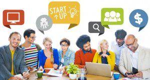 BOOT CAMP: Cómo preparar al equipo de ventas digital para aumentar los ingresos