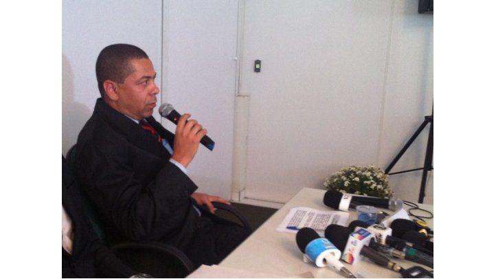 PC decreta segredo de justiça no caso do jornalista decapitado em MG