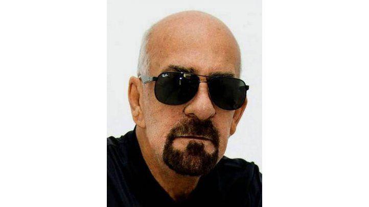 Sindicato fala sobre o assassinato do jornalista Evany José Metzker