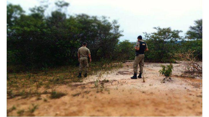 Polícia vasculha vida de jornalista decapitado em busca de pistas sobre motivação do crime