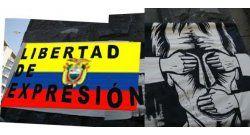 EE.UU. comparte preocupaciones de la SIP sobre Venezuela