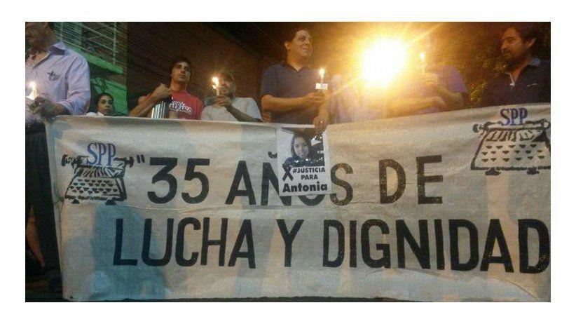 Día del Periodista: Los 17 que dieron la vida por informar