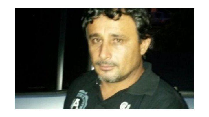 Suspeito de assassinado será ouvido sobre extradição em maio