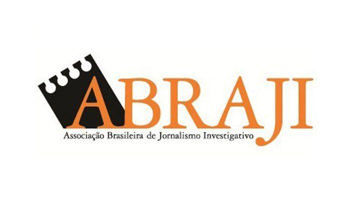Diretor da Abraji recebe ameaça de morte no Paraná