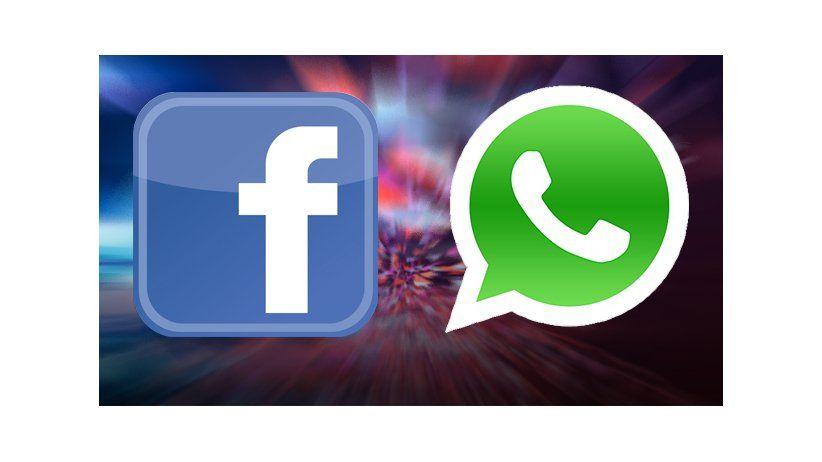 La Social Media reclama su puesto en la sala de Redacción
