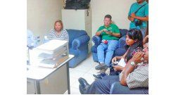 Honduras: No avanzan investigaciones de asesinatos de periodistas