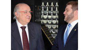 Executivo federal traduz para o português a jurisprudência da Corte Interamericana de Direitos Humanos
