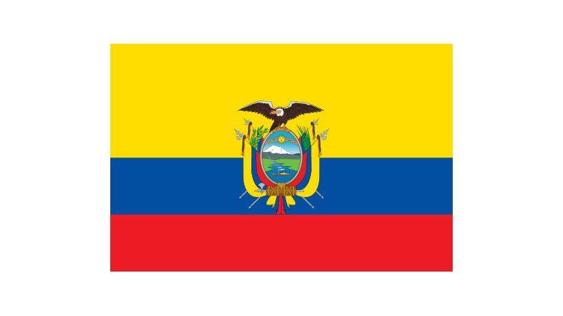 Chapultepec: Ecuador - Pertinencia de la Declaración de Chapultepec