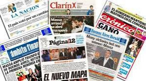 Un diario del Siglo XX hacia el Siglo XXI