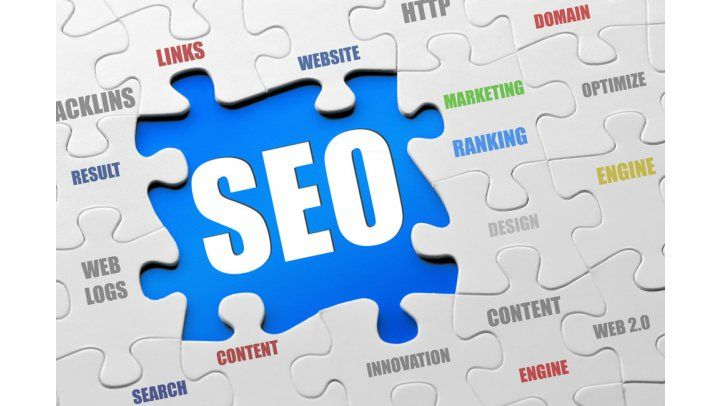 Search Engine Optimization (SEO) para periodistas