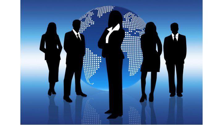 Habilidades de liderazgo en las nuevas salas de redacción