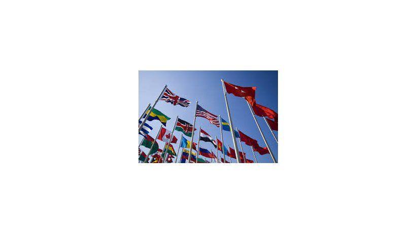 Consejos para una mejor cobertura sobre el comercio internacional