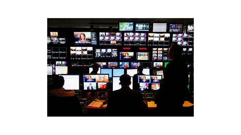 Contenido audiovisual para multiplicar audiencias