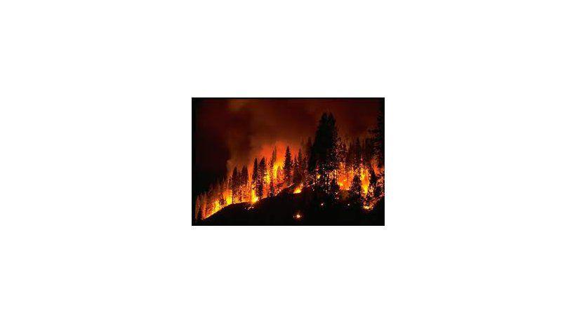 Por un periodismo responsable en caso de desastres naturales