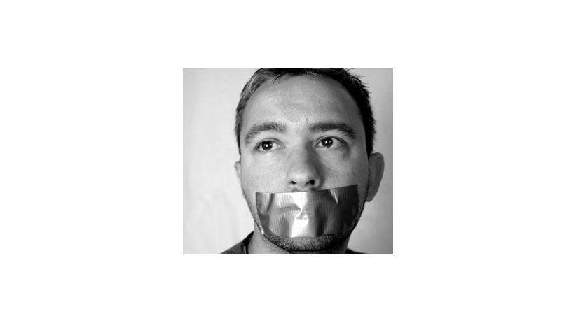 Chapultepec: Cómo crear cultura sobre libertad de expresión