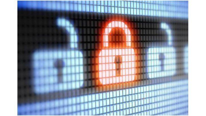 Chapultepec: El derecho de acceso a la información pública