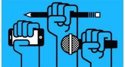 Libertad de Prensa e Información 2015 – 2016