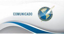 La SIP repudia decisión judicial en Guatemala que prohíbe a periodista acercarse a vicepresidente