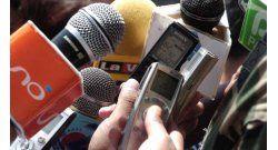 Comisión de la ONU discutirá resolución sobre seguridad de los periodistas y día oficial contra la impunidad