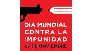¿Qué es la impunidad?