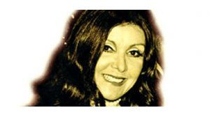 Termina julgamento dos acusados da morte da colunista social Maria Nilce Magalhães