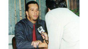 Condenado a 19 anos de prisão pelo assassinato de Sávio Brandão