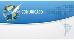 La SIP confía que caso de periodista peruano no quedará en la impunidad